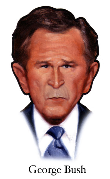 george w bush monkey. George+w+ush+monkey+
